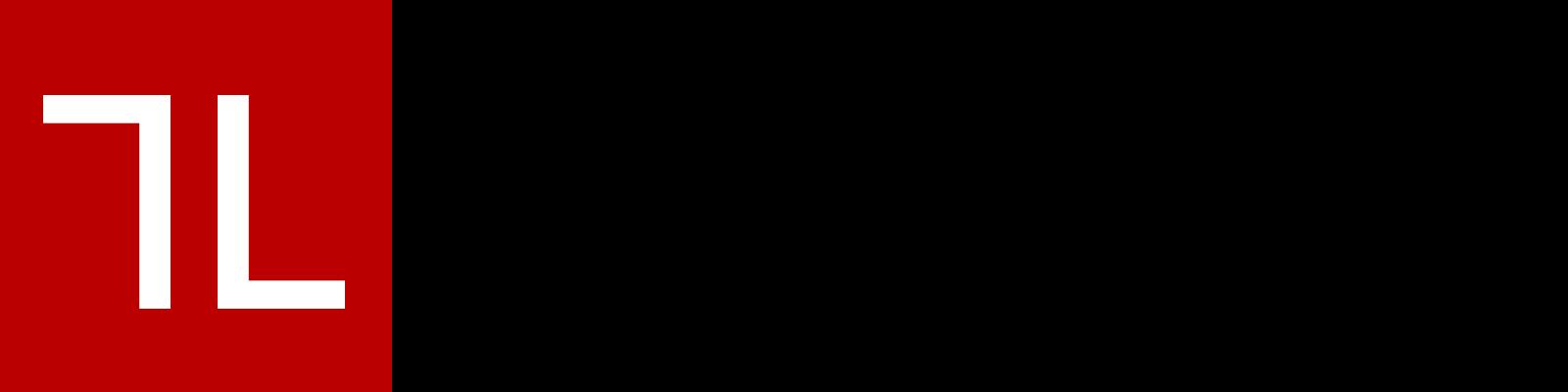 LUMIFIKON